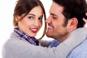 بچگانه حرف زدن زوج ها چه فواید و تاثیرات مثبتی در زندگی دارد؟
