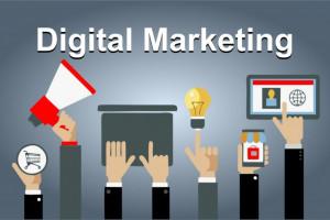 بازاریابی دیجیتالی | آموزش انواع تکنیک های دیجیتال مارکتینگ