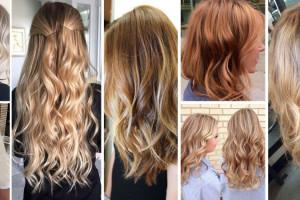 فرق هایلایت با لولایت مو چیست؟