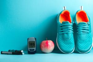 بهترین ورزش مخصوص بیماران دیابتی کدام است؟