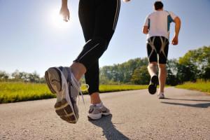 آیا کاهش وزن با پیادهروی امکانپذیر است؟