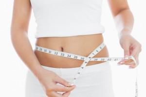 آب کردن شکم بدون ورزش با این ۲۳ روش ساده در منزل