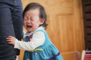 راهکارهای طلایی برای جلوگیری از لوس شدن کودک