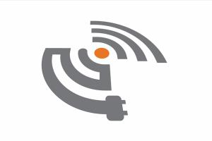 تفاوت وای فای (wifi) با وایرلس (wireless) چیست؟