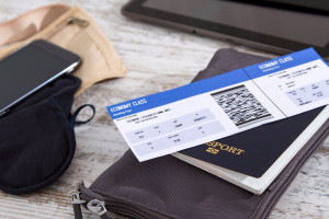 تفاوت بلیط چارتر با بلیط سیستمی هواپیما در چیست؟