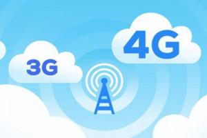 سوالات رایج در مورد اینترنت ۳G و ۴G + پاسخ