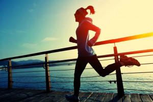 چگونه صبح خود را با ورزش شروع کنیم؟