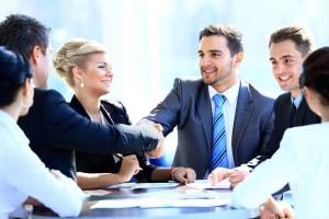 ۱۵ توصیه برای اینکه یک رئیس خوب باشیم!