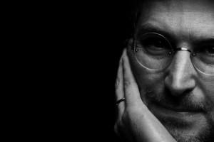۱۰ نکته طلایی و الهام بخش از زبان استیو جابز