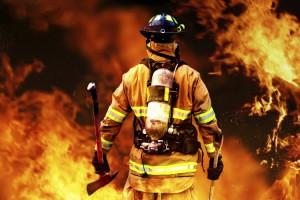 چرا ۷ مهر را روز آتشنشان نامیدند؟