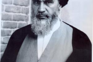 در ۴ آبان ۱۳۴۳ اعتراض و افشاگری امام خمینی (ره) علیه کاپیتولاسیون
