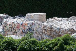 طرح توجیهی بازیافت سلولزی از ضایعات از مزایا تا سوددهی
