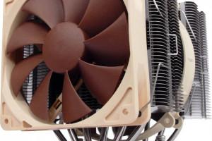 لیست قیمت فن پردازنده (Fan CPU)