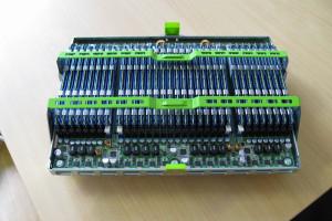 لیست قیمت رم سرور (RAM Server)