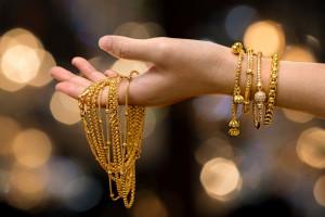 لیست قیمت دستبند