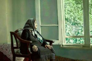 دلنوشته ای زیبا و با احساس برای عشق واقعی یعنی مادر....