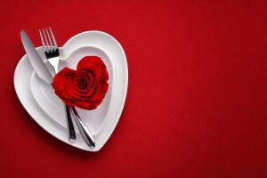 ۳۰ تصویر با کیفیت و زیبا برای تبریک تولد به همسرتان