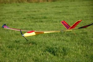 لیست قیمت هلی کوپتر و هواپیما