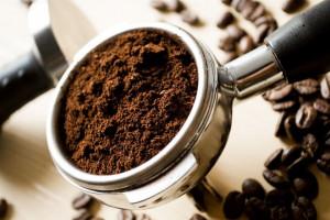 لیست قیمت لوازم مصرفی اسپرسوساز و قهوهساز