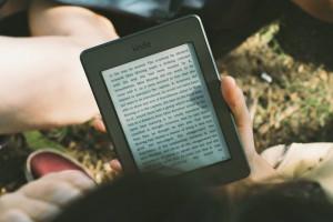 لیست قیمت کتاب خوان