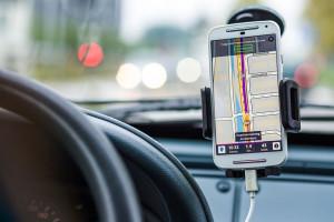 لیست قیمت GPS