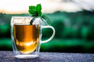 لیست قیمت چای و دمنوش