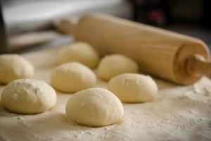 لیست قیمت نان سنتی