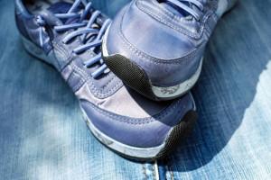 لیست قیمت کفش ورزشی مردانه