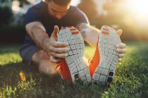 آموزش ۲۰ حرکت کششی برای درمان درد های بدن