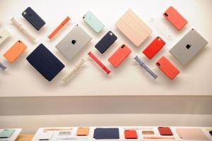 ۱۰ تا از ارزانترین کاور های گوشی موبایل Apple iPhone ۷