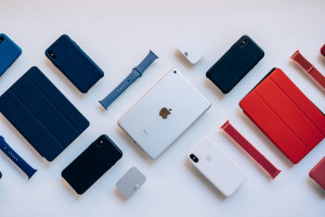 ۱۰ تا از ارزانترین کاور های گوشی موبایل Apple iPhone ۶/۶s