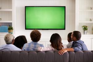 ۱۰ تا از ارزانترین تلویزیون های خانگی