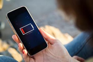 ۷ باور غلط در مورد شارژ باتری گوشی