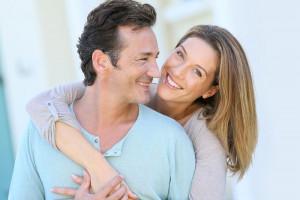 ۲۰ راهکار جادویی برای راضی و خوشحال نگه داشتن شوهر