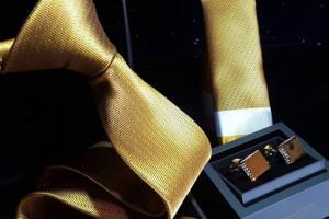 عکس کراوات دامادی 2018 این مدل ها را از دست ندهید