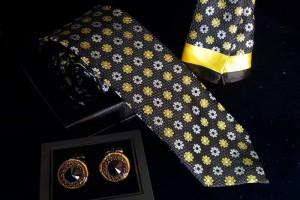 جدیدترین مدل کراوات مردانه 2018 مجلسی شیک و بسیار جذاب