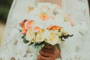 جدیدترین مدل دسته گل عروس 2018 شیک و جذاب با انواع طراحی متفاوت