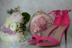 جدیدترین مدل های دسته گل عروس 2018 که امروزه نیز مد هستند