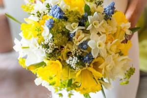 دسته گل عروس برای عقد محضری 2018 جذاب برای عروس خانم های خوش ذوق