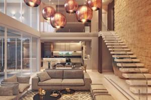 جدیدترین مدل دکوراسیون منزل 2018 سری 2 با چندین طراحی متفاوت