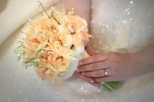 جدیدترین دسته گل عروس - مشاهده این مدل ها را از دست ندهید