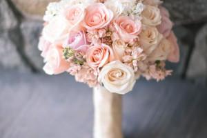 مدل دسته گل عروس برای عقد 2018 با طرح های دوست داشتنی و زیبا