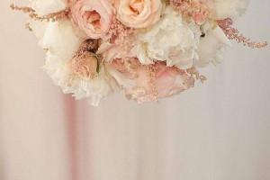 مدل دسته گل عروس 2019 جدید و متفاوت برای عروس خانم های با سلیقه