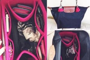 مدل کیف زنانه جدید ۹۸ لاکچری و فوق العاده جذاب ( ۵۰ عکس جدید)