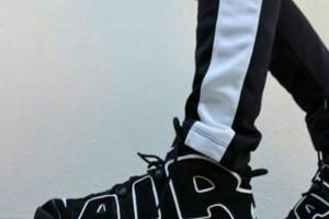 ۳۰ مدل کفش اسپرت پسرانه با جدیدترین و جذابترین طرح های ۲۰۱۹