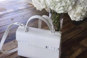 کیف مجلسی زنانه با طرح های جدید و شیک مخصوص سلیقه های خاص