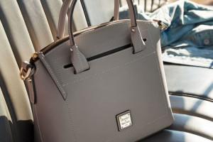 مدل های کیف چرم زنانه مجلسی واقعا زیبا و شیک + عکس