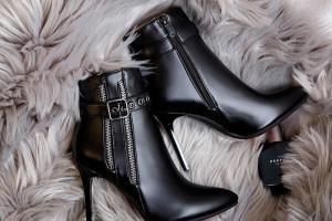زیباترین کفش پاشنه بلند مجلسی شیک از کالکشنهای جدید و بسیار جذاب