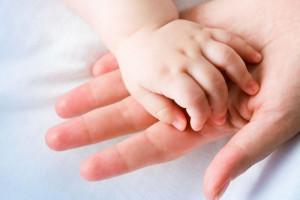 مقایسه شیوه های تربیتی محبت و محدودیت در کودکان