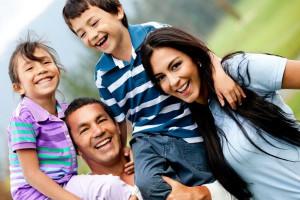 کودکان چه چیزهایی از پدر و چه چیزهایی از مادر به ارث میبرند ؟